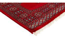Boukhara Premium 160x97