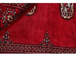 Boukhara Premium 160x96