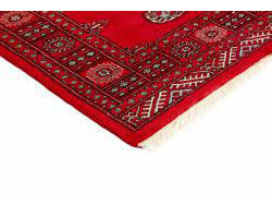 Boukhara Premium 156x96