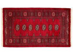 Boukhara Premium 156x92