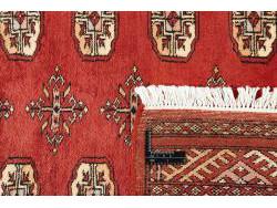 Boukhara Premium 154x94