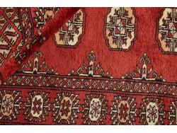 Boukhara Premium 157x95