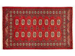 Boukhara Premium 153x94