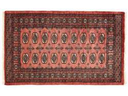 Boukhara Premium 154x96