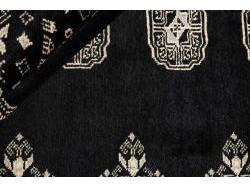 Boukhara Premium 154x93