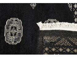 Boukhara Premium 162x95