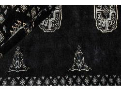 Boukhara Premium 149x93