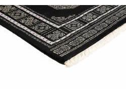 Boukhara Premium 160x95