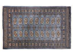 Boukhara Premium 152x95