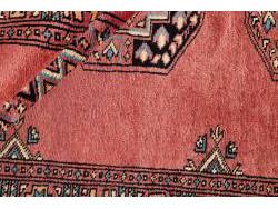 Boukhara Premium 150x90