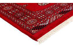 Boukhara Premium 206x137