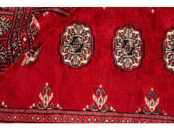 Boukhara Premium 207x140
