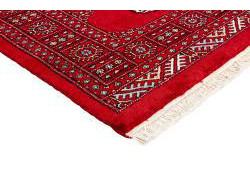 Boukhara Premium 210x137