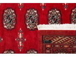 Boukhara Premium 204x142