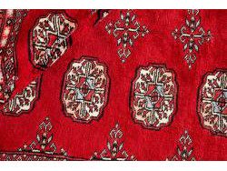 Boukhara Premium 205x143