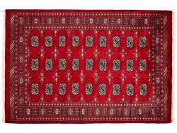 Boukhara Premium 208x143