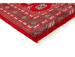 Boukhara Premium 205x139