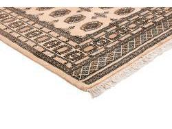 Boukhara Premium 195x140
