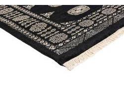 Boukhara Premium 197x135