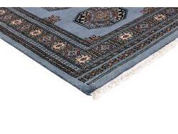 Boukhara Premium 205x137