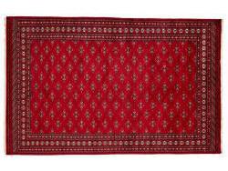 Boukhara Premium 316x201