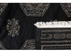 Boukhara Premium 298x202