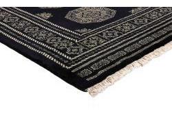Boukhara Premium 299x203