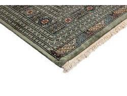 Boukhara Premium 307x201