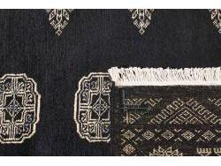 Boukhara 162x95