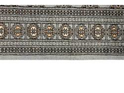 Boukhara 210x135