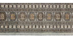 Boukhara 307x199