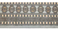 Boukhara 310x197