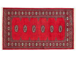 Boukhara 157x92