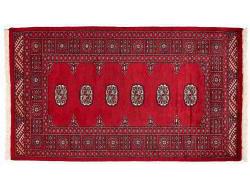 Boukhara 159x93