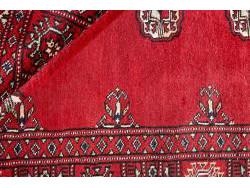 Boukhara 150x95