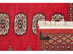 Boukhara 146x93
