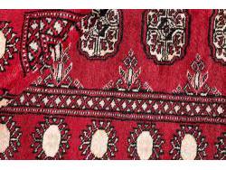 Boukhara 161x95