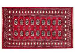 Boukhara 157x95