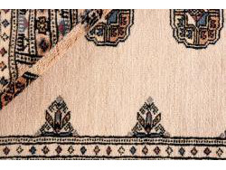 Boukhara 160x90