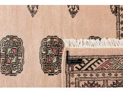 Boukhara 145x91