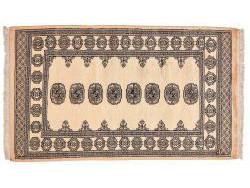 Boukhara 159x94