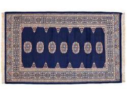 Boukhara 154x97