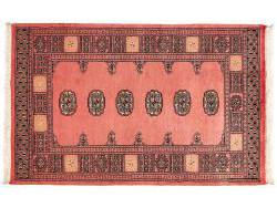 Boukhara 149x95