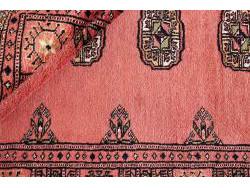 Boukhara 158x95