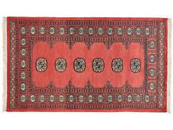 Boukhara 160x95