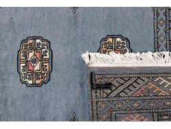 Boukhara 160x97