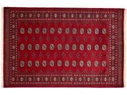 Boukhara 257x173