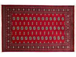 Boukhara 259x170