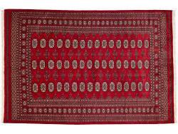 Boukhara 251x169