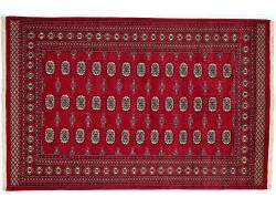 Boukhara 257x171